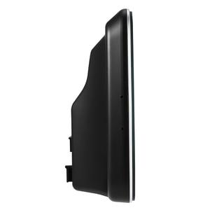 Image 4 - 10.25 android 8 4 + 64G dokunmatik ekran oyuncu Stereo ekran navigasyon GPS Benz için bir CLA GLA sınıfı 2013 2015 NTG4.5