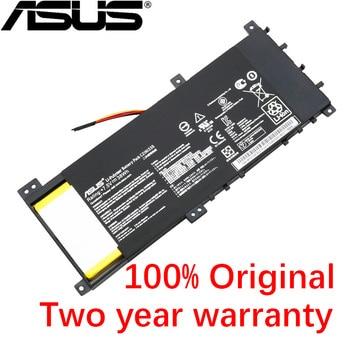 ASUS Original C21N1335 portátil batería por ASUS VivoBook S451 C21N1335 S451LA S451LB S451LN serie 7,5 V 38Wh