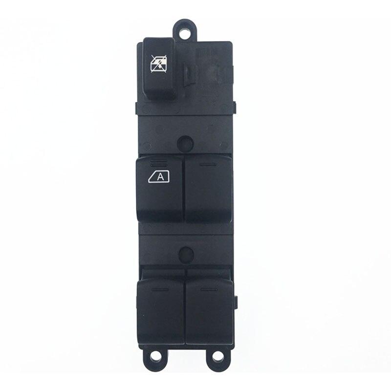 Car Window Switch Lift Regulator For Nissan Navarra 2004-2016 OE/25401-BB60B