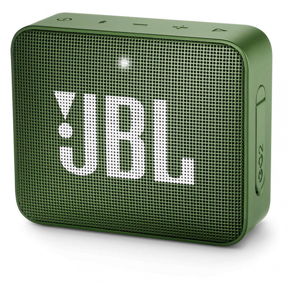 Consumer Electronics Portable Audio & Video Speakers JBL 971169