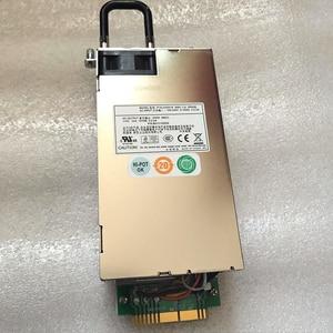 Image 4 - ใหม่PSUสำหรับZippy 300W P1S 2300V R