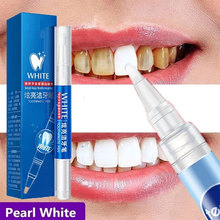 Teeth Whitening Pen Cleaning Oral Care Remove Plaque Stains Tooth Cleaning Teeth Whitener Tools Oral Hygiene Effective Care