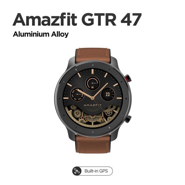 Amazfit-GTR-47mm