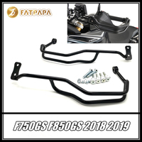 FOR BMW F750GS F850GS 2018 2019 Motorcycle Accessories Parts Handlebar Guard Handle Guards Handguard Hand windshield