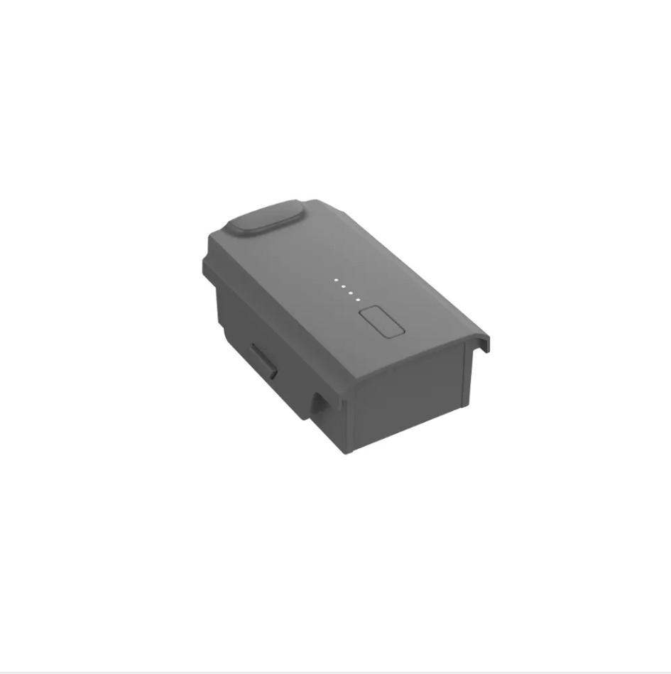 peças de reposição 11.4 v 4500 mah lipo bateria