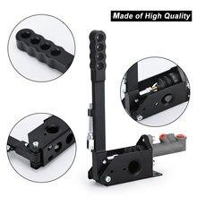 Universal driving handle racing car hydraulic handbrake easy
