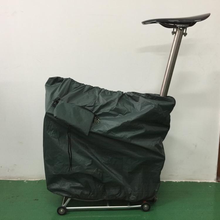 Housse Brompton Brompton-sac-de-rangement-anti-poussi-re-pour-v-lo-pliant-housse-de-Protection-pour-bicyclette.jpg_Q90