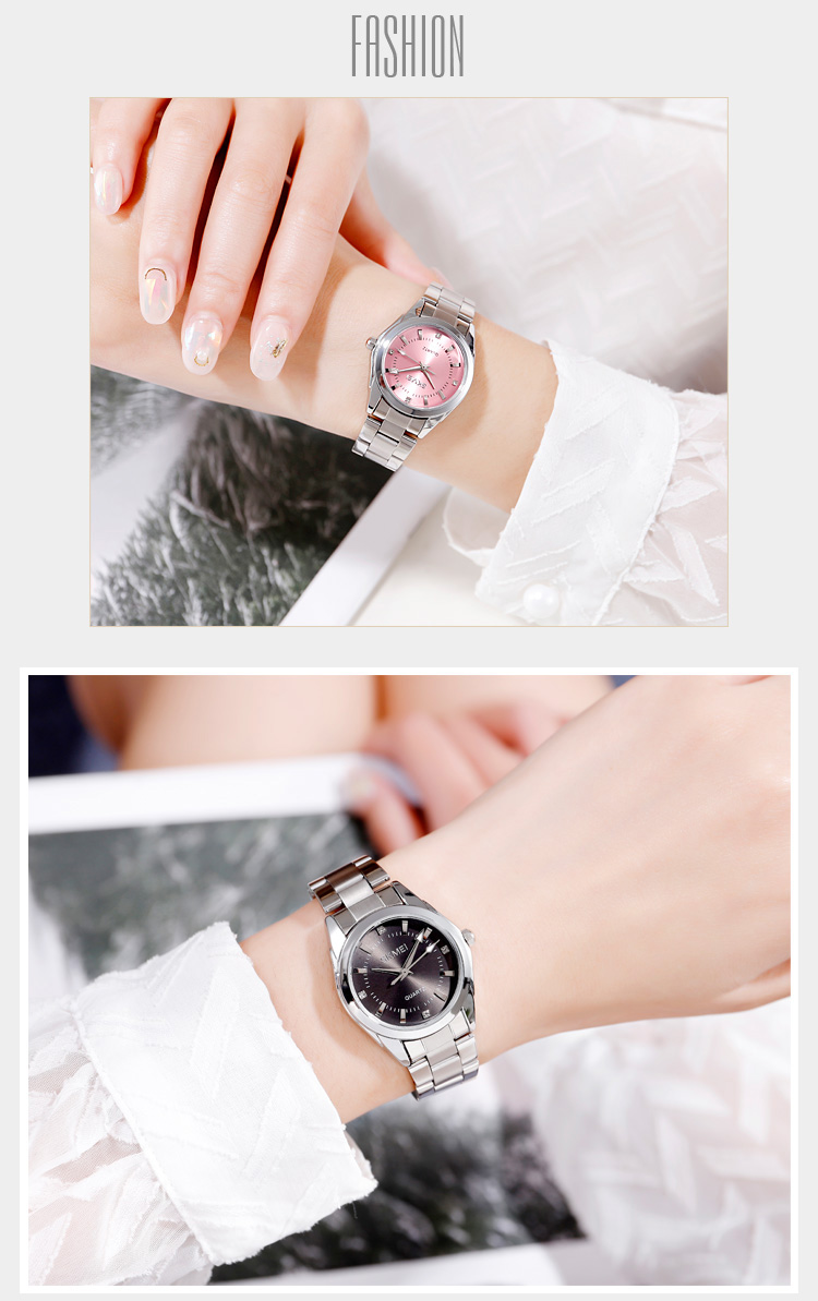 H4f0a9be578854e9f856f378b670a7cb9R 2020 SKMEI Casual Women Romantic Quartz Watches Luxury Female Girl Clock Waterproof Ladies Wristwatches Relogio Feminino 1620