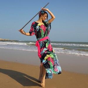 Image 5 - Bellydance Robe Baladi pour femmes, 3 pièces, Robe de danse du ventre, costume de danse mode mode mode mode mode mode, ceinture avec bandeau, 2019