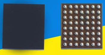 Nuevo 10 unids/lote nuevo y original para iphone 7 7plus PMD9645 BBPMU_RF banda base pequeña potencia ic