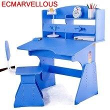 Y Silla – Chaise réglable Pour enfants, Bureau Pour enfants, Table d'étude