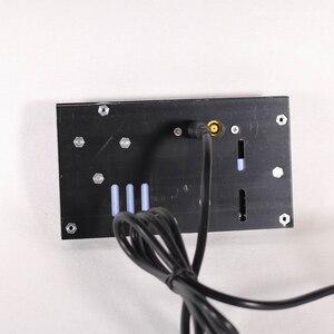 Image 4 - DYKB 500W 피코 박스 X7 ATX 자동차 PC 고전력 24 핀 디지털 DC ATX PSU 전원 공급 장치 스위치 듀얼 입력 12v ~ 24V DC 컴퓨터 용