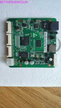 Zynq 7000 ZYNQ7010 development board/learning board, xilinx FPGA