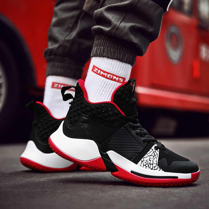 Agarrar Nido Palpitar  zapatos jordan para hombre precio - Tienda Online de Zapatos, Ropa y  Complementos de marca