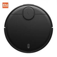 Xiaomi-Robot aspirador Pro 2 en 1, aspiradora 2 en 1, 360 grados, escaneo láser, Radar LDS, WiFi, Control por aplicación Mi Home