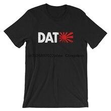Camiseta jdm datsun rising sun-280z 240z 260z vintage 510 1200 fairlady