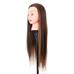 24inch Hair Styling Mannequin