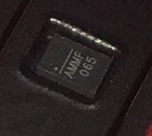 Image 1 - MP8124GD LF Z MP8124GD Z MP8124GD MP8124