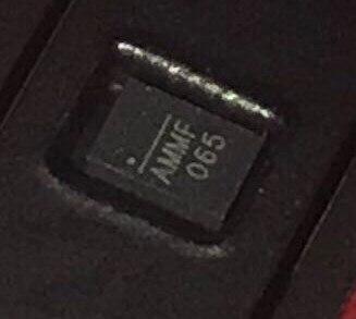 MP8124GD LF Z MP8124GD Z MP8124GD MP8124
