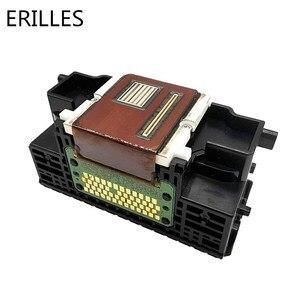 QY6-0080 печатающая головка для Canon MX715 MX885 MG5220 MG5250 MG5320 MG5350 iP4820 iP4840 iP4850 iX6520 iX6550 головок принтера