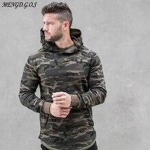 2018 новые мужские камуфляжные 3d толстовки, Модный пуловер для отдыха, куртка для фитнеса, толстовки, спортивная одежда
