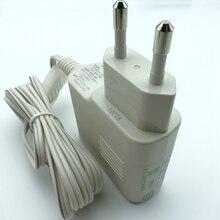Elektrische munddusche Ladegerät RE7 46 RE8 44 EW DJ40 W EW DJ40 EW ADJ4 Power kabel für Panasonic