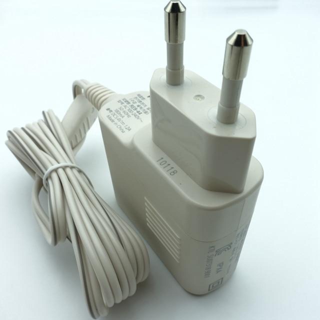 Irrigateur Oral électrique Chargeur RE7 46 RE8 44 EW DJ40 W EW DJ40 EW ADJ4 cordon Dalimentation pour Panasonic