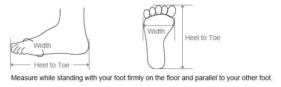 tornozelo sapatos de salto plano dedo do