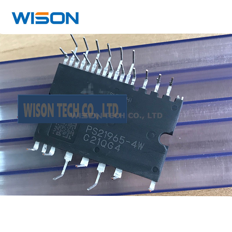 New And Original PS21965-4W  Module