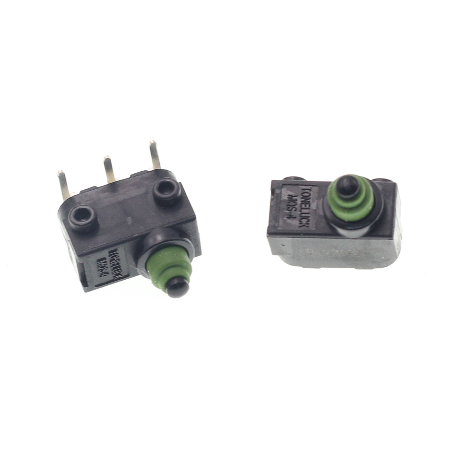 ACP131   Automotive Relay