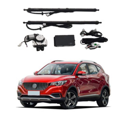 for Morris Garages MG ZS electric tailgate lift intelligent power tailgate lift car accessories