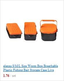 epe flutuabilidade terno natação superior multi bolsos
