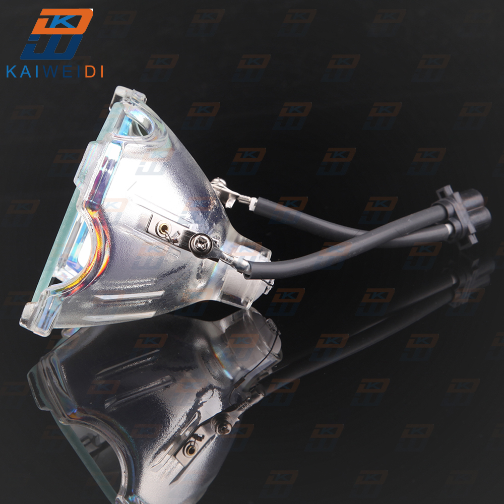 Projector Lamp V13H010L28 Bare Bulbs ELPL28 For Epson CINEMA 200/CINEMA 200+/CINEMA 500/EMP-TW200/EMP-TW200H/EMP-TW500