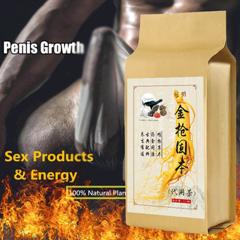 Male enhancement sex products can promote rapid erection of men's penis prolong sex time For Male Stronger Body Good for Health