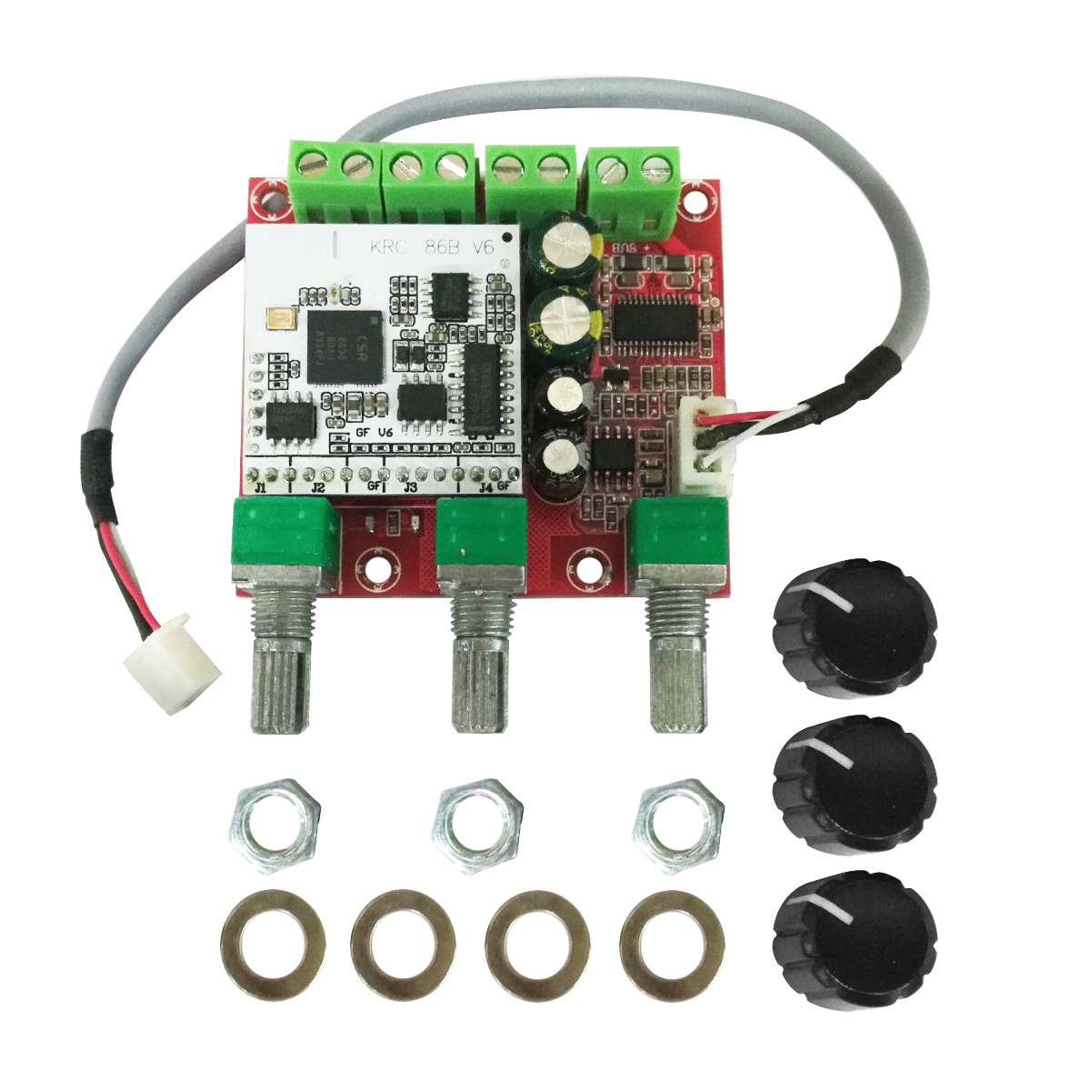 Toys are discounted 2 1 bluetooth amp board in Toy World