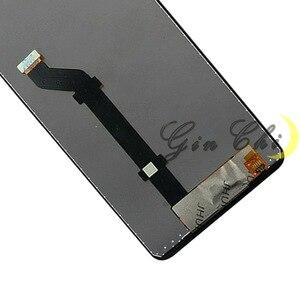 Image 3 - Nokia 3.1 plus lcd 디스플레이 스크린 디지타이저 터치 패널 nokia 3.1 plus LCDTA 1118, ta 1125, ta 1113, ta 1117, ta 1124,