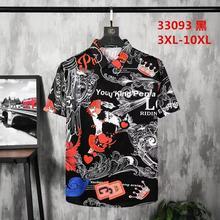 Men's KZ0387 Shirts Fashion 2021 Runway Luxury famous Brand European Design party style Men's Clothing