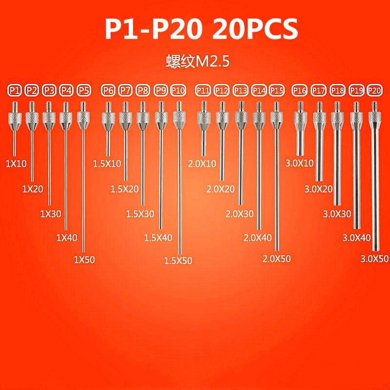lowest price Original Spark Plug for SUZUKI HOLDEN OPEL BUICK  ENCLAVE CHEVROLET CAMARO CAPTIVA HHR MALIBU VECTRA FORD ESCORT FIESTA  1686133
