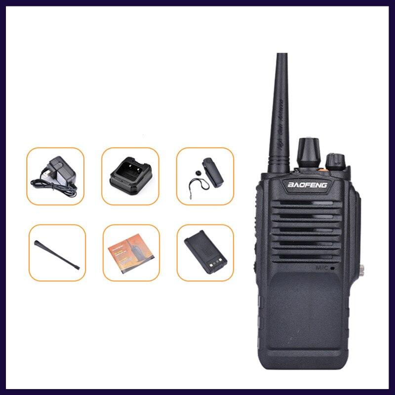 Telefonia e Comunicação