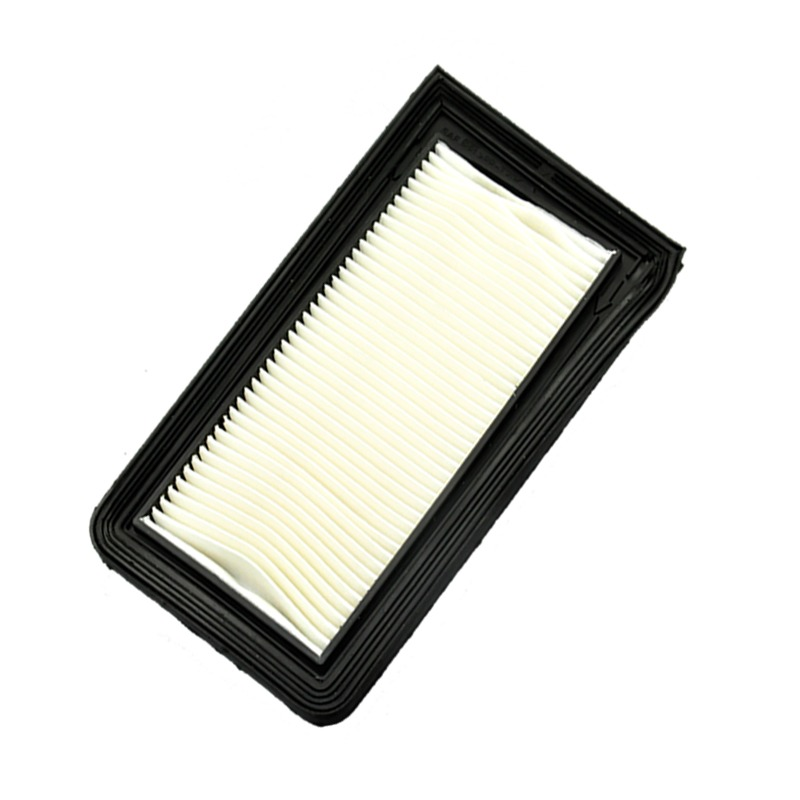 For Suzuki Scootoer AN650 A Z Burgman 04-16 Motorcycle Air Filter Intake Cleaner