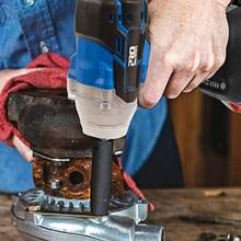 Brushless Wrench Bare-Tool Lithium-Battery Impact 18v Makita PROSTORMER for by