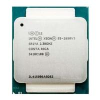 https://ae01.alicdn.com/kf/H4f173a513b0a432bb4fe615a31cd828c7/Intel-Xeon-E5-2650-V3-SR1YA-2-3-GHz-10-Core-105W.jpg