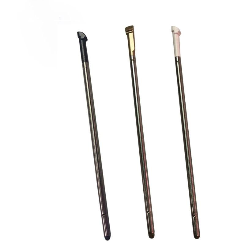 Stylus Touch S Pen For LG Stylus 2 Plus K550 K530 K535