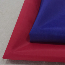 Free Shipping 1M*1 5M 210D Nylon Oxford Fabric TPU Coated Nylon Oxford Waterproof Fabric For Inflatable Fabric Material cheap Woven CN(Origin) Abrasion-Resistant 1 5meter Other Fabric Plain Camouflage
