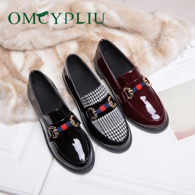 Luxury Designer Shoes Women Pumps 2020 New Black Heels Work Leather Ladies Shoes Plus Size Excellent Woman Shoe Zapatos mujer