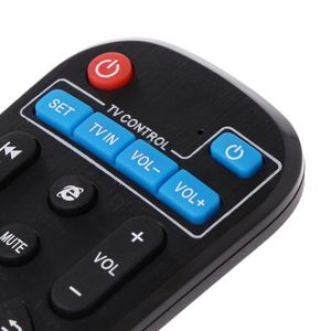 Image 5 - Remote Control Contorller Replacement for Mecool V8S M8S PRO W M8S PRO L M8S PRO Android TV Box Set Top Box Accessorie