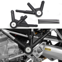 Voor Bmw R1200GS Adv Adventure Gs 1200 Lc R 1200 Gs Lc 2013 2019 Motorcycle Frame Panel Guard Protector links & Rechts Cover
