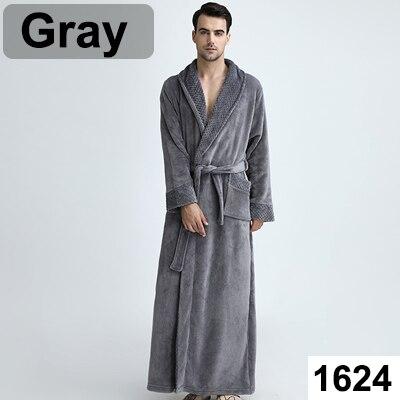 Men Grey
