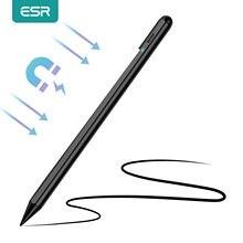 Esr для ipad Магнитный карандаш стилус ручка air 4/ipad 8th/ipad