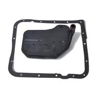 Fluid Filter Kit  24208576 Professional Automatic Transmission Fluid Filter Kit Fit for Chevrolet GMC